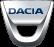 dacia-logo-trans.png