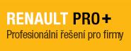 dealer-renault-pro.jpg