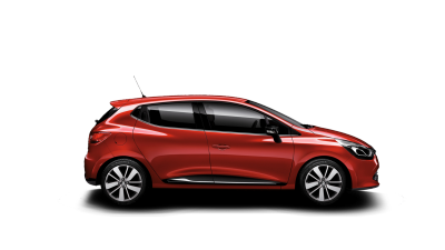 clio-400x225.png