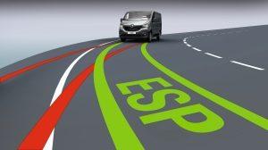 box-image-trafficpass-4.jpg