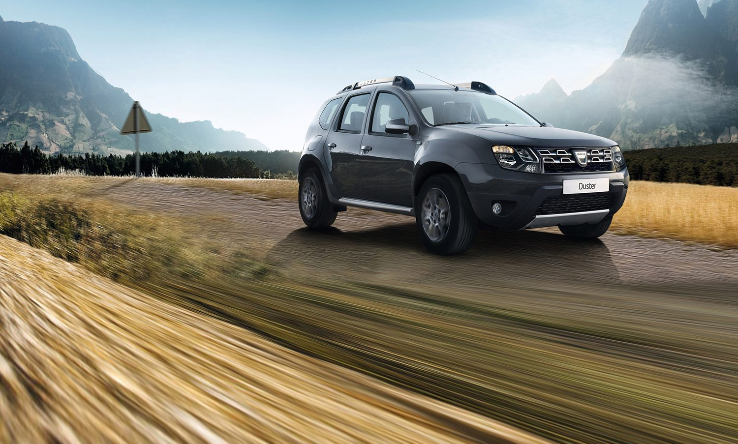 tr-dacia-duster-hero-desktop.2.jpg.ximg.l_full_m.smart.jpg