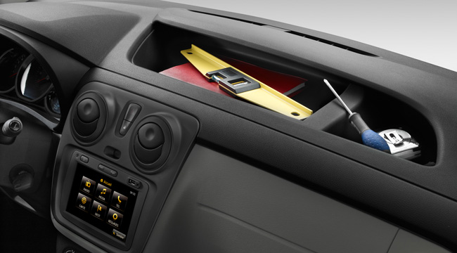 box-dokkervan-komfort.jpg