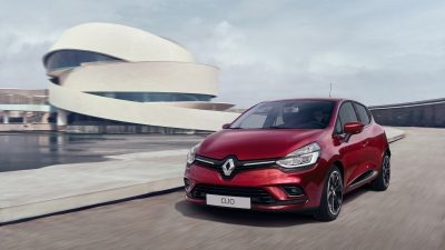 renault-clio-b98-ph2-overview-003.jpg.ximg.l_4_m.smart.jpg