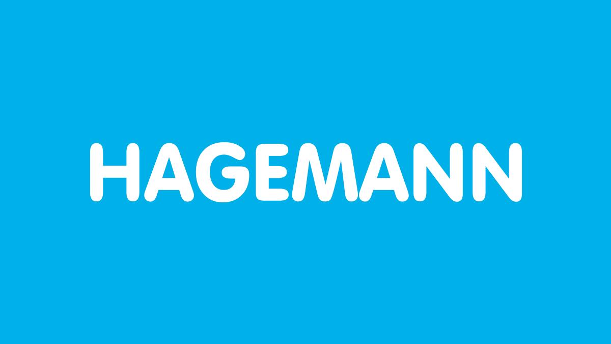hagemann.png
