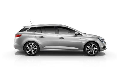 renault-megane-estate-kfb-ph1-range.jpg.ximg.l_4_m.smart.jpg