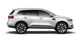 old-dealers_renault-koleos-hzg-ph1.png