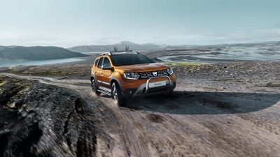 dacia-duster-accessories-004.jpg.ximg.l_4_m.smart.jpg