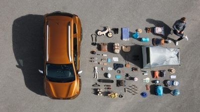 dacia-duster-overview-002.jpg.ximg.l_4_m.smart.jpg