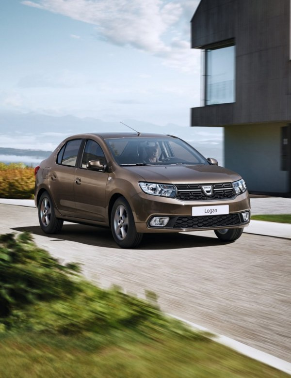 dacia-logan-l52-ph2-beauty-shot-tablete.jpg.ximg.m_12_m.smart.jpg
