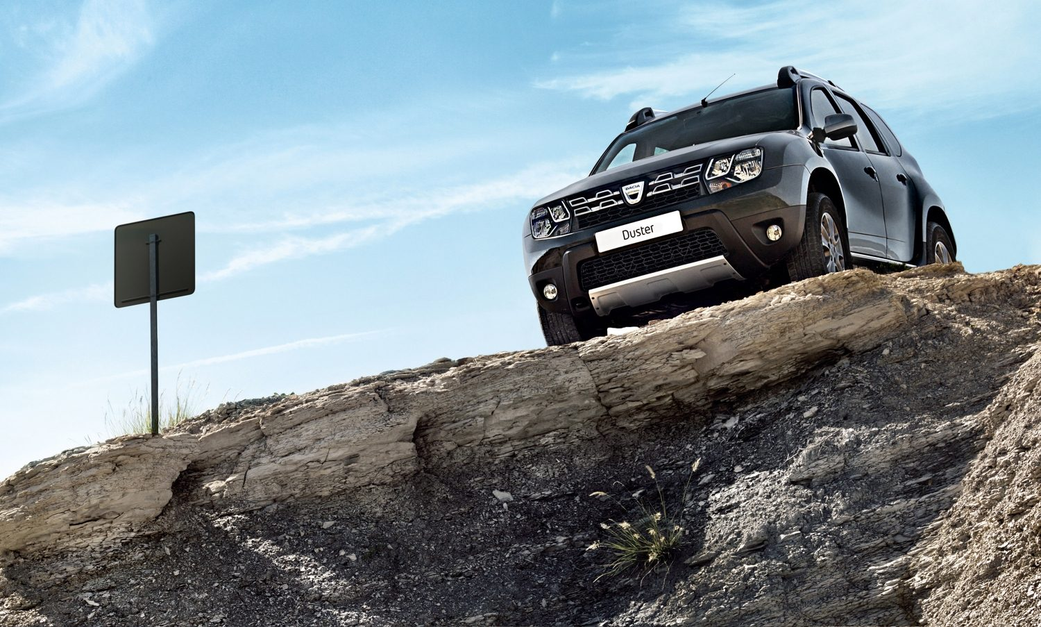 dacia-duster-h79-ph2-beauty-shot-desktop-001.jpg.ximg.l_full_m.smart.jpg