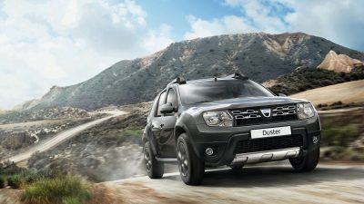 dacia-duster-h79-ph2-overview-look-005.jpg.ximg.l_4_m.smart.jpg