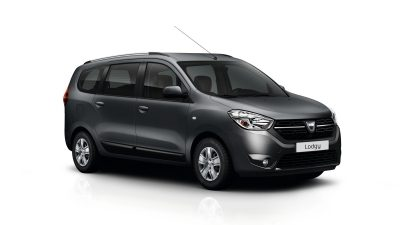 dacia-lodgy-j92-ph1-more-lodgy-002.jpg.ximg.l_4_m.smart.jpg