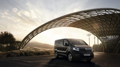 renault-trafic-spaceclass-design-001.jpg.ximg.l_4_m.smart.jpg