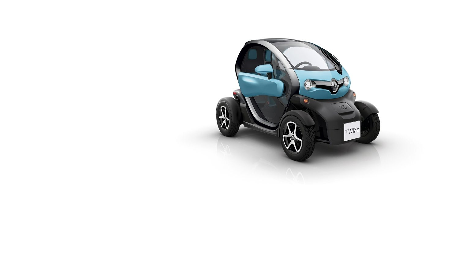 renault-twizy-m09e-ph1-beauty-shots-desktop.jpg.ximg.l_full_m.smart.jpg