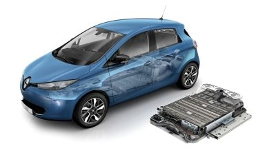 renault-zoe-b10-ph1-lr-charging-001.jpg.ximg.l_4_m.smart.jpg