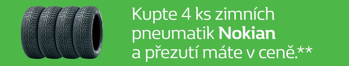 3072x1728_na-zielonym-tle-cz.png.ximg.l_12_m.smart.png