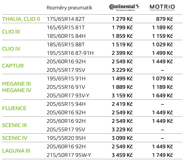 tabela-cz.png.ximg.m_12_h.smart.png