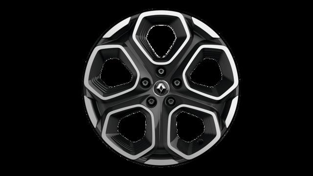 ren-disk-3.png