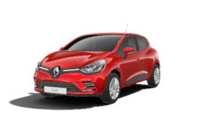 Renault Clio  Energy TCe 90 Intens