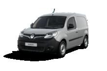 Renault Kangoo Express 1,5 dCi 110/81 kW Maxi