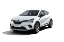 Renault Captur E-Tech Intens 160 PHEV