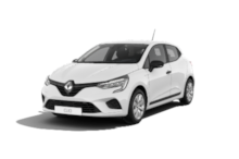 Renault Clio E-Tech Intens 140 HEV