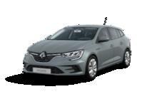 Renault Nový Mégane Grandtour 1,5 dCi 110k