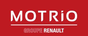 logo_motrio.png