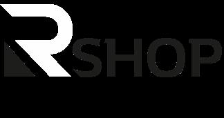 rshop-cz.png