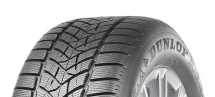 Dunlop 205/60R16 92H