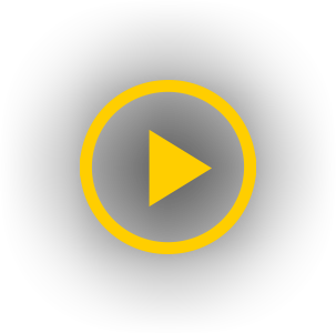 video-play-yellow.png