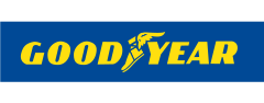 goodyear.png