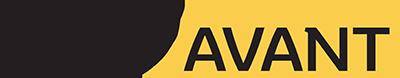 AutoAvant logo - dealer vozů Renault