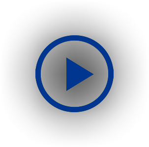video-play-blue.png