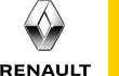 renault_mobile_logo.png