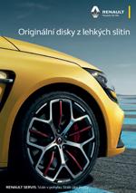 katalog_disky_cz_renault.png